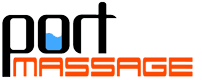 Port Massage